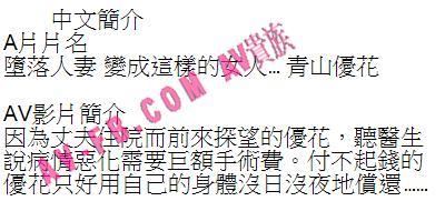 西田美沙失敗版-かすみりさ(霞理莎) - 水瓶橘子的店 - udn部落格【建议】头像和签名图片的使用